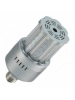 Ballast Compatible HID Retrofit Lamps & Bulbs